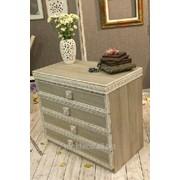 Интерьерный багет для мебели фото