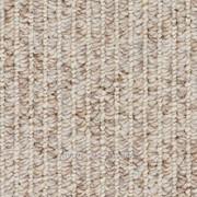 Петлевой ковролин Сафари 1664920 фото
