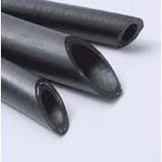Рукава напорные с нитяным каркасом длинномерные(ТУ 38. 105998-91) фото