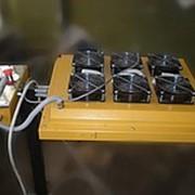 Промежуточная сушка автомат проф фото