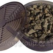 Биоминеральные камни, для насыщения, обеззараживания воды минералами, ионами серебра и кремния фото