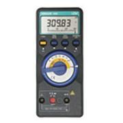 Мультиметр серии Unigor 330/355 – 600 V CAT IV фото