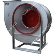 Вентилятор радиальный низкого давления ВЦ4-75-3,15 фото