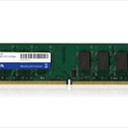 Модуль памяти DDR2 2GB A-Data AD2U800B2G5-R фото