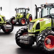 Трактор ARION 600/500 фото
