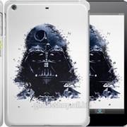 Чехол на iPad mini Звёздные войны 271c-27 фото