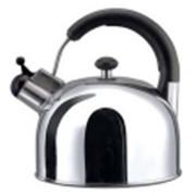 Чайник vinzer 69001 bright фото
