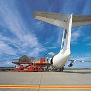 Доставка грузов из Китая и ОАЭ авиатранспортом фото