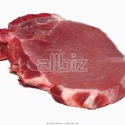 Оптовая торговля мясом фото