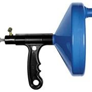 Трос Santool для прочистки труб фото