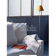 Дизайн интерьера особняков фото