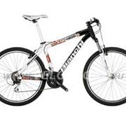 Велосипед Bianchi KUMA 4600 фото