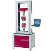 Универсальная испытательная машина FS100 CT фото