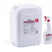 Средство для удаления жевательной резинки Fastec Glue Remover фото