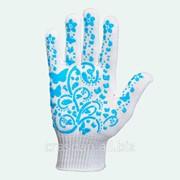Перчатки Арт. 711 фото