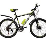 Велосипед GREENWAY 26M021 DYNAMITE 26 фото