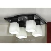 Накладной светильник Lussole Lente LSC-2507-04 фото