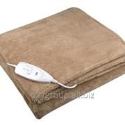 Электрическое одеяло комфортное для всего тела HDW фото