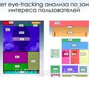 Анализ эффективности расположения баннеров на веб-страницах фото