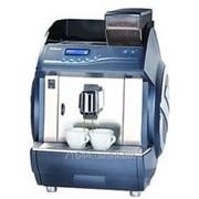 Кофеавтомат Saeco Idea 400 € фото