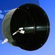 Noname Корпус вкладыша 200 мм светофора транспортного арт. СцП23472 фото