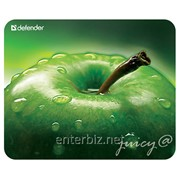 Коврик для мыши Defender Juicy Sticker (50412), код 129984 фото