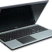 Ноутбук Acer NX.MFGEU.002 фото