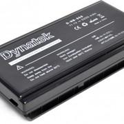 Аккумулятор (акб, батарея) для ноутбука Asus Dynatek PowerMax A32-F5 5200mAh Black фото