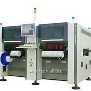 Автомат установки SMD компонентов Mx800P(6M/6M//3P/3P) фото