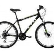 Велосипед LTD Rocco 60 (2014) фото