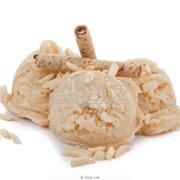 Мороженое ореховое, Мороженое ореховое купить оптом Черкасы фото