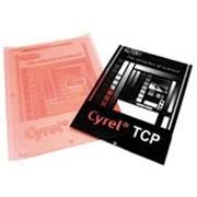 Флексопластина DuPont TCP 1067x1524-4,70 мм фото