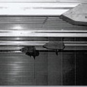 Мишени и мишенные комплексы для тиров и для открытых стрельбищ. фото