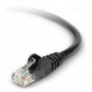 Прокладка телевизионных кабелей фото