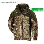Куртка, арт. 005-0952 фото
