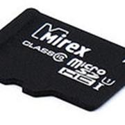 Micro SECURE DIGITAL High Capacity UHS-I (U1) фото