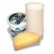 Молоко стерилизованное фото