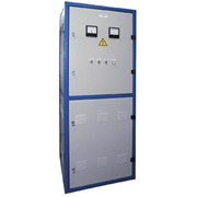 Шкафы оперативного постоянного тока ШОТ фото