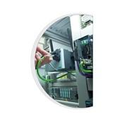 Автоматизация процессов измерения фото