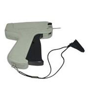 Игольчатый пистолет (пистолет с иглой для бирок) QIDA SF-5S фото