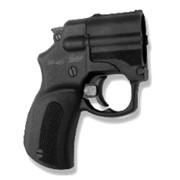 Оружие травматическое МР-461 Стражник фото
