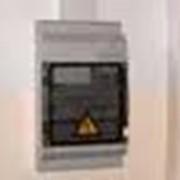 Коммутационные электрические щиты фото