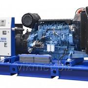 Дизельный генератор ТСС АД-120С-Т400-1РМ9 фото