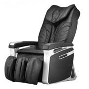 Вендинговое массажное кресло RT-M06G фото