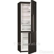 Холодильник Gorenje RK 61 FSY2B2 фото