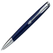 Ручка шариковая Sonnet Original Mono, стержень Mblk фото