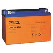 Промышленные аккумуляторы изготовленные по технологии AGM и Gel фото
