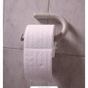 Салфетки и Туалетная бумага производство фото