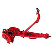 Механический ключ LF 3# фото