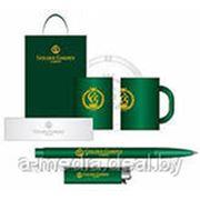 Сувенирная продукция с Вашим логотипом фото